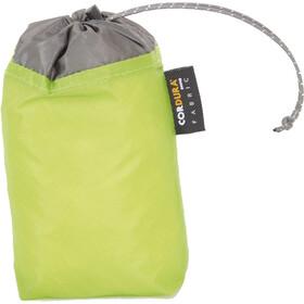 EOE Ulmen 25 Dry Pack